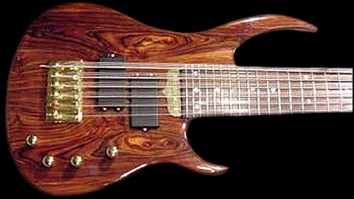 http://guitars101.files.wordpress.com/2008/07/18telli2.jpg?w=499&h=280