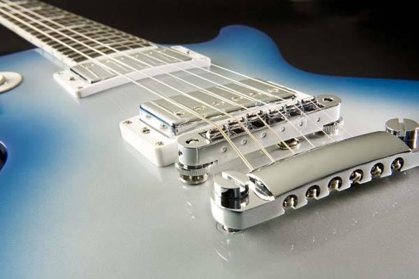 Gibson Proudly Presents The Robot Guitar   Guitars 101 - Your Guitar